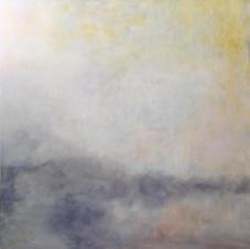 Wolkenmeer, 2013