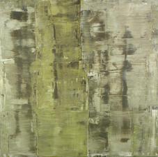 Green, 2009