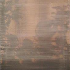 Schatten 5, 2015