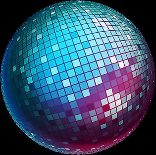 Disco_Ball_Transparent_PNG_Clip_Art_Imag