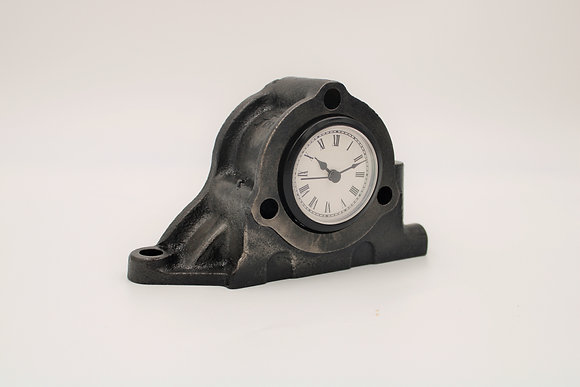 1922 Ford Model T Desk Clock
