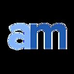 test logo big_edited_edited.png