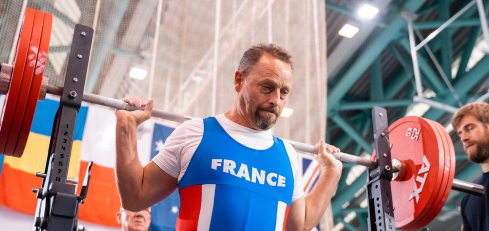 Daniel-fortier-squat.jpg