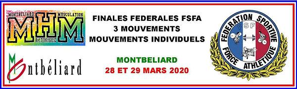 Bandeau Finales 2020.jpg