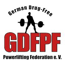 gdfpf.png