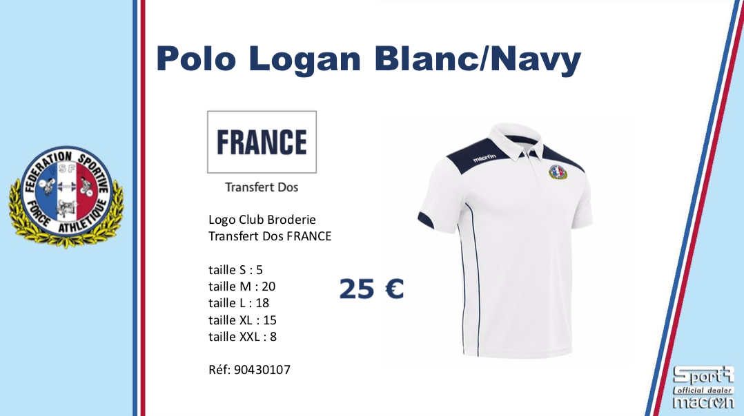 FSFA-catalogue-Polo-Blanc-Logan-Navy-mac