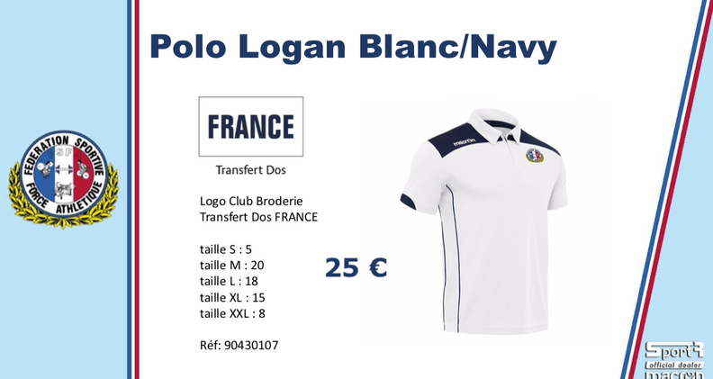 FSFA-catalogue-Polo-Blanc-Logan-Navy-mac