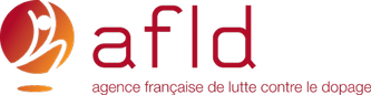 logo afld.png