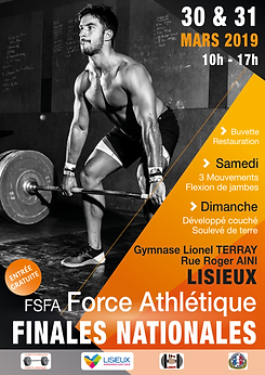 affiche-a4-lisieux-muscu.png