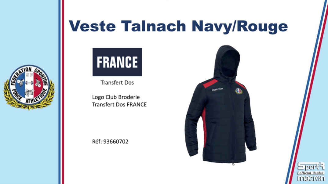 FSFA-catalogue-Veste-Talnach-Navy-Rouge-