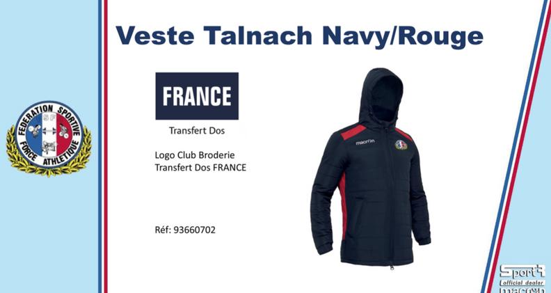 FSFA-catalogue-Veste-Talnach-Navy-Rouge-