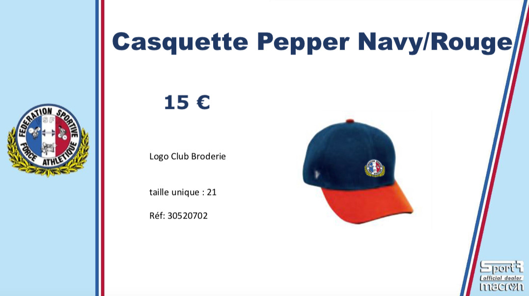 FSFA-catalogue-Casquette-Pepper-Navy-Rou