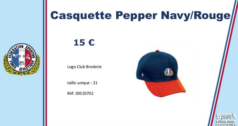 FSFA-catalogue-Casquette-Pepper-Navy-Rou