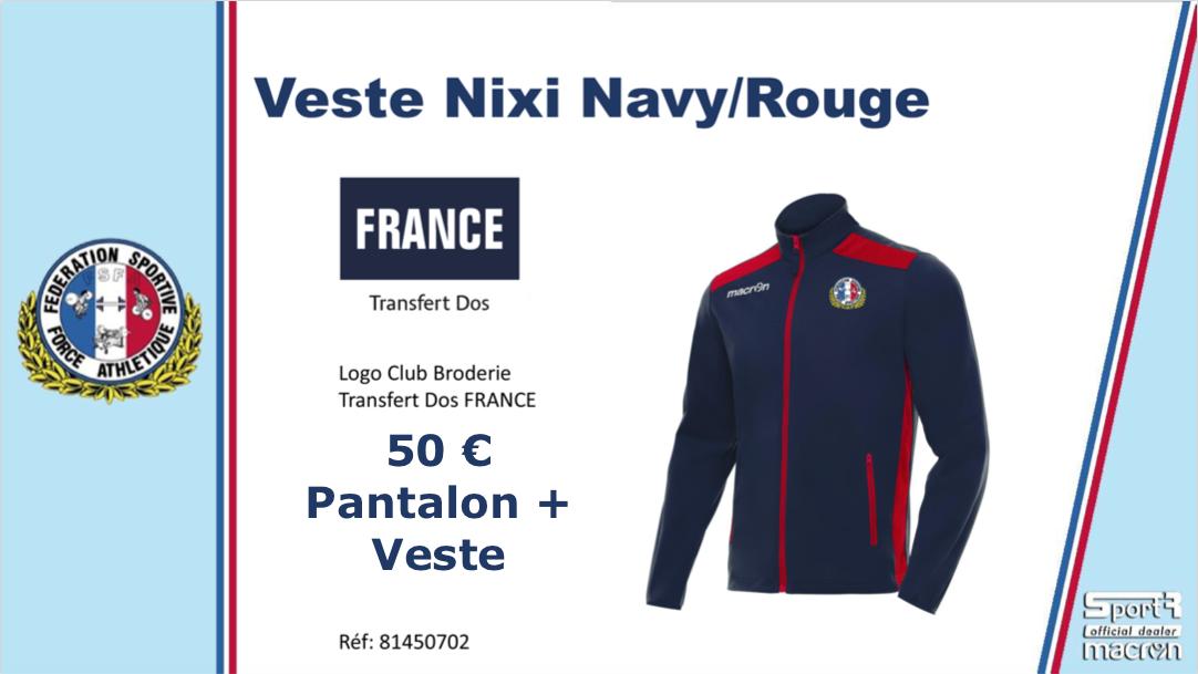 FSFA-catalogue-Veste-Nixi-navy-rouge-mac