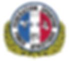 Federation sportive de Force  Athlétique