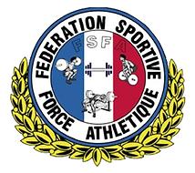 logo-fsfa.png