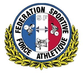 Documents d'adhésion Saison Sportive 2020-2021 et Calendrier Prévisionnel