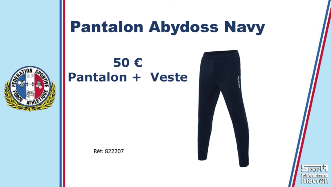 FSFA-catalogue-Pantalon-Abydoss-macron.p