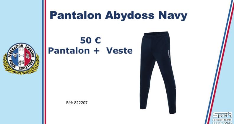 FSFA-catalogue-Pantalon-Abydoss-macron.p