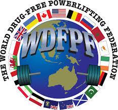 Championnat d'Europe WDFPF - 3 mouvements à Brandon (Suffolk), Angleterre -  les 27 et 28 avril 2019