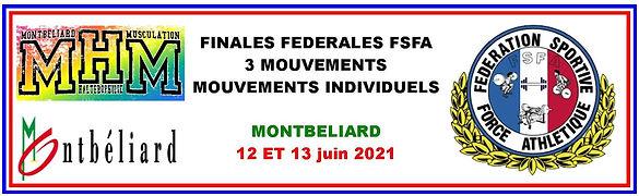 Bandeau Finales 2021.jpg