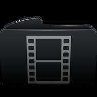 Video Folder-512x512 (1).png