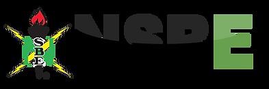 nsbelogo_regional_headers_green.png