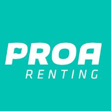 Proa Renting