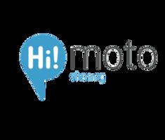 Hi Moto