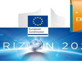 QuaZZar obtiene el Sello de excelencia europea por innovación en la gestión de flotas co el sistema