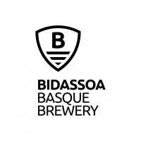 bidassoa Basque