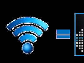 QuaZZar lanza su proyecto Q-Tech