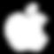 iOS-iCon-White.png