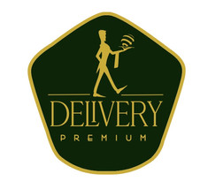 Delivery Premium