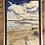 Thumbnail: Great Salt Lake - watercolor