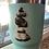 "Thumbnail: Balance - sticker - 1.7""x3"""
