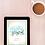 Thumbnail: Complete Set of Printable Workbooks