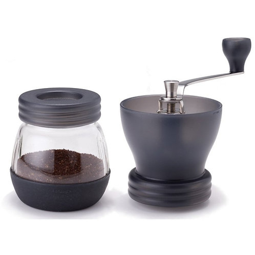 Hario Skerton Hand Coffee Grinder
