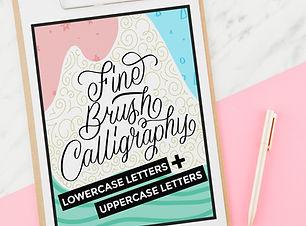 Fine Lowercase+Uppercase.jpg