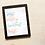 Thumbnail: Printable Workbook # 8 Calligraphy & Lettering: MAGLAKBAY