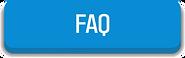 버팀목114_FAQ.png
