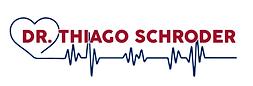 Logo_dr_thiago_schroder.png