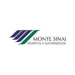MONTE-SINAI