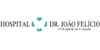hospital_joao_felicio