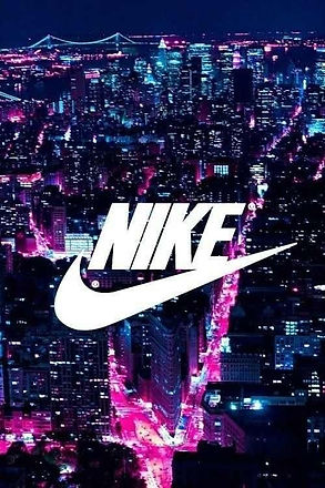 Nike-Wallpaper-iPhone-Phone-Wallpapers.j