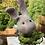 Thumbnail: Free Bunny Workshop *** SEE DIY BUNNY UNDER VIDEOS