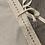 Thumbnail: Farmhouse standard pillowcase