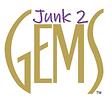 Junk2Gems.png