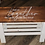 Thumbnail: Porch Bench Workshop (Fri, 1/29/21: 12-3pm)