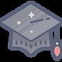 icons8-graduation-cap-512.png